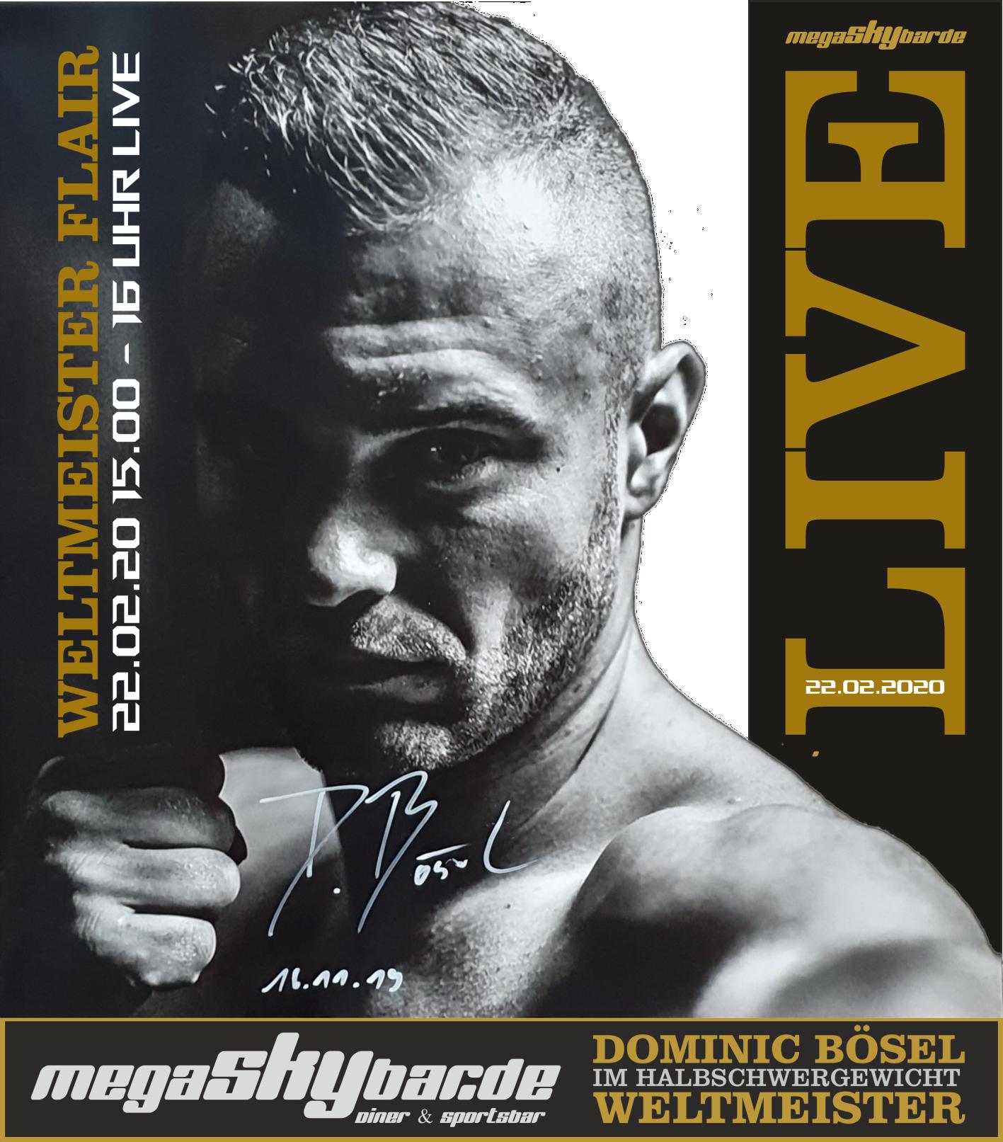 Dominiclive2.0